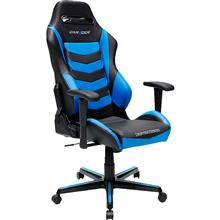 DXRacer OH/DH166/NB Racing Series Gaming Chair